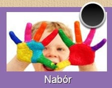 front ico nabor