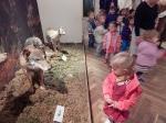 Wycieczka do Muzeum Przyrody_2