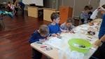 Wizyta w Bibliotece UWM - 5 latki B, 6 latki_1