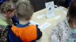 Wizyta w Bibliotece UWM - 5 latki B, 6 latki_2