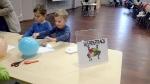 Wizyta w Bibliotece UWM - 5 latki B, 6 latki_3