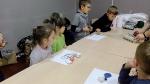 Wizyta w Bibliotece UWM - 5 latki B, 6 latki_5
