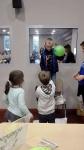 Wizyta w Bibliotece UWM - 5 latki B, 6 latki_6